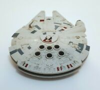 Star Wars Millennium Falcon Replica Toy Light Up And Sound Effects