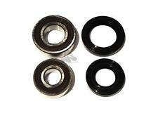 Aftermarket Front Wheel Bearing & Seal Set to fit the Dinli 450 Sport RS Quad