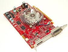 FRU 46R1524 nVidia GeForce 512MB 9500GT PCIe Video Card Apple Macpro 1,1-5,1 OK