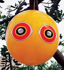 Bird-B-Gone  Bird Repellent  Scare Eye Balloon  0.02 sq. ft. 1