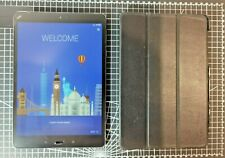 ASUS ZenPad 3S 10 with free active ASUS Z Stylus 64 GB version