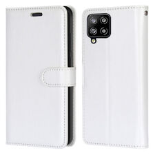 Slim Wallet Leather Flip Case Cover For Samsung A51 A71 A21 A42 A31 A21S A50 A10