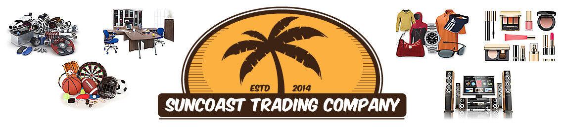 Suncoast Trading Company