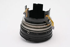Canon EF 16-35mm f/4L IS USM Focusing Assembly AF Motor Replacement Repair Part