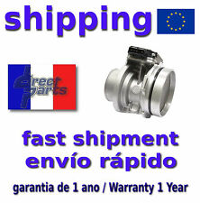 Debimetre FORD Escort VI VII Fiesta AFH3807A AFH38 07A 722184330 6848046