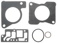 ACDelco 88865052 Throttle Body Injector Gasket Kit