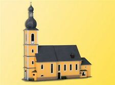 Kibri 39767 église en pièce MARIEN, KIT DE MONTAGE, H0