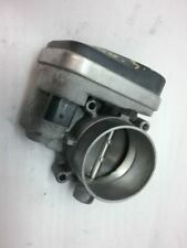 04861691AA Throttle Body Valve Assembly 3.5L 2005 CHRYSLER 300 S-378RM