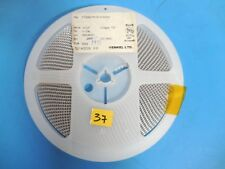 Venkel Ltd. C1206X7R100-475KNE 1206 4.7uF 10V ±10% X7R Resistors (1,971pcs)