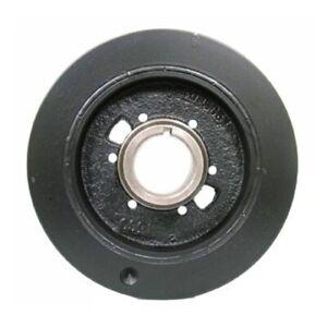 Engine Harmonic Balancer-Premium Oem Replacement Balancer Dayco PB1373N