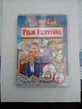 I Simpsons - Film Festival