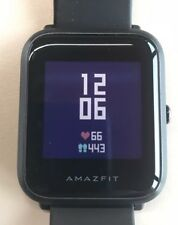 Xiaomi Huami Amazfit Bip Smart Uhr IP68 GPS Smartwatch