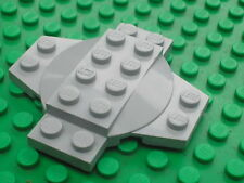 LEGO STAR WARS MdStone pce ref 30303  / set 10195 7675 4504 10134 10212 7660 ..