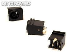 DC Power Jack Socket DC036 Sony Vaio MS790 PCG-7H1M VGN-NW20EF PCG-6R1M VGN-N21M