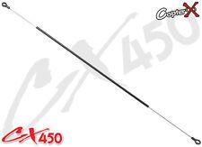 CopterX CX450-07-01 Tail Linkage Rod Align T-rex Trex 450 SE AE