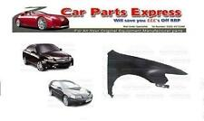 HONDA ACCORD 2006-2008 FRONT WING O/S (RIGHT) PAINTED NEW ANY COLOUR