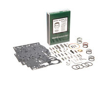 TransGo GM SK 700 Transmission Shift Kit 81-Up SK-700 (SK700)