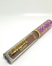 tarte™  FORTUNE Tarteist Quick Dry Matte Lip Paints