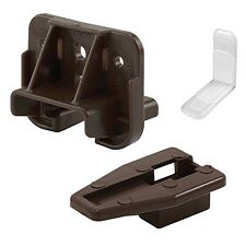 Prime-Line Products R 7321 Drawer Track Guide and Glides