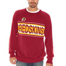 d95f38c3f Washington Redskins Fan Sweaters