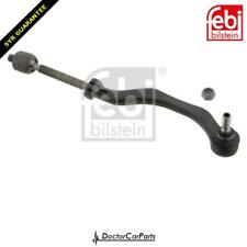 Tie Rod Assembly Right FOR MINI R55 CLUBMAN 07->14 1.4 1.6 2.0 Cooper JCW One