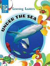 NEW Under the Sea (Learning Ladders 1/Hardcover)