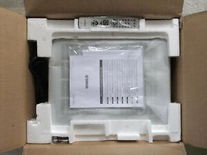 YAMAHA A-S 701 Stereo Vollverstärker D/A Wandler Silber B-WARE NEU/OVP