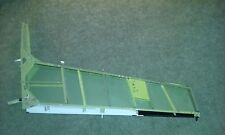 Beechcraft A36, Vertical Stabilizer Parts For Sale . See Photos.