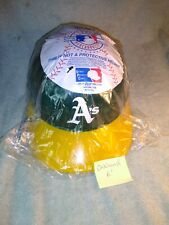 Vtg  Souvenir Plastic   Baseball Helmet MLB Sports Products