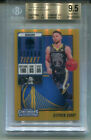 Hottest Stephen Curry Cards on eBay 32