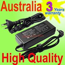 AC Adapter Supply Cord Laptop Charger for Acer Aspire 5738 5335 E1-570 V5-572PG