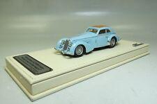 TSM Alfa Romeo 8C 2900B Lungo Carrozzeria Touring 1938  TSMCE 154313