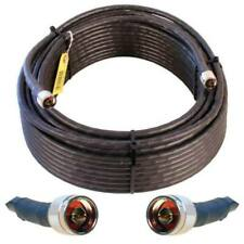 952301 - 1000' WILSON400 Ultra Low Loss Coax Cable 952301