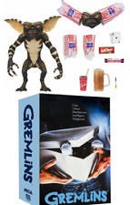 "NECA gremlins Ultimate GREMLIN 7"" Scale Action Figure (6""/15cm) - précommande"