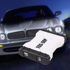 TCS CDP PRO+ Diagnostic Tools Scanner Detector Autocom Car Auto Truck OBD2