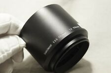 "Asahi Pentax Metal Hood for Takumar 135/3.5 150/4 ""Great"" [P-23]"