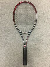 New listing Head Graphene Touch Prestige MP 4 1/4 (Tennis Racket Racquet 320g 11.3oz 18x20)