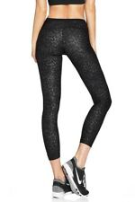 efe622c9f5b93f Women Black Cotton On leggings yoga pants amazing fit! Size XSmall!