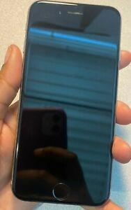 Apple iPhone 6S 32GB (screen grade b- read description)- LOT OF 5