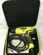 Ryobi D43K 5.5 Corded 3/8 Inch Variable Speed Compact Drill Driver RR368