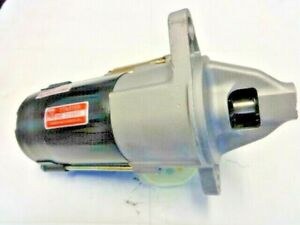 Isuzu I-Mark.Chevrolet Geo.1985-1989.Spectrum.Starter.L4.1.5L.0.8KW/12V.CW8-T