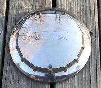 "52 53 54 Kaiser 10"" Dog Dish HUBCAP 1952 1953 1954"