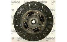 VALEO Clutch Kit 215mm 20 teeth For HYUNDAI TRAJET 003344