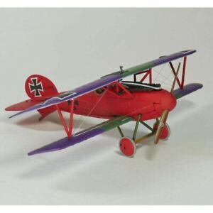 Corgi AA37809 1:48 Albatros DV 2059/17 Manfred von Richthofen JG1 1917