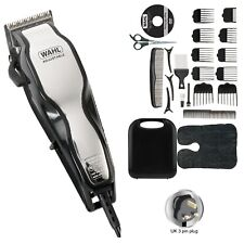 Hair Cutting Machine Professional Balding Hair Clipper Gift With Accessories DVD
