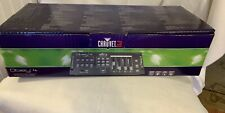 Chauvet Dj Obey 4 Led Lighting Controller Open Box