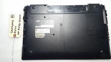 Samsung NP-RV711 Bottom Case Cover Shell RAM HDD BA75-03076A BA75-03075A