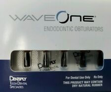 Large Waveone Gold Wave One 30 Obturators Dental Endodontic Root Canal
