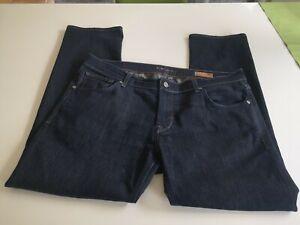 Neuwertige Jeans von Baldessarini Modell John Gr. 38/30