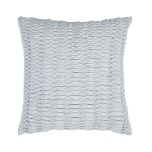 Private Collection Loxton Cushion Platinum